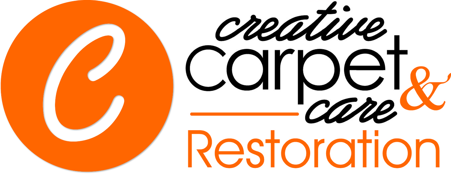 Creative Carpet Care & Restoration